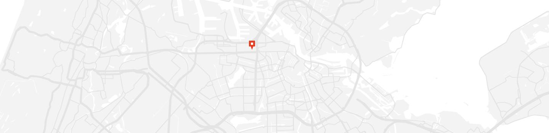 Map-amsterdam